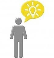 170520_Icons_Karriereseiten_Betriebliches_Vorschlagswesen