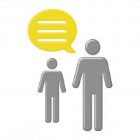 170520_Icons_Karriereseiten_Mitarbeiterempfehlungsprogramm